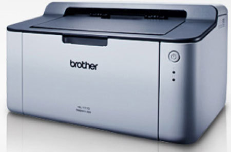 Brother HL-1111 Mono Lazer Yazıcı