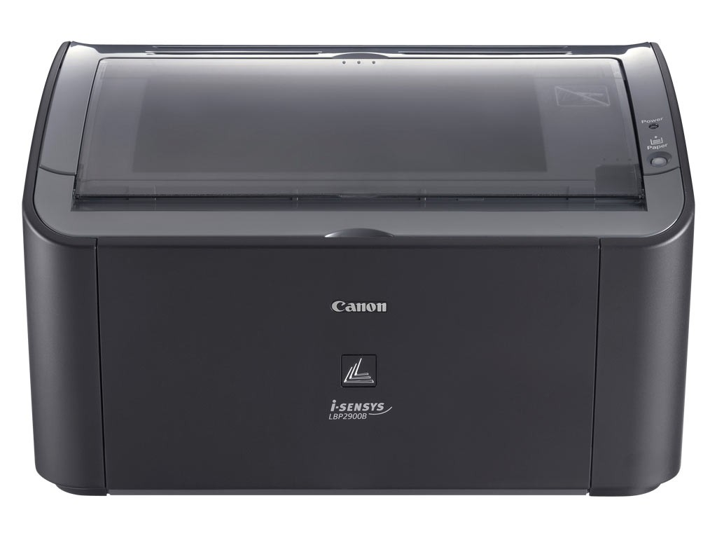 canon i sensys lbp2900 toner canon lbp 2900 b toner dolumu. Black Bedroom Furniture Sets. Home Design Ideas