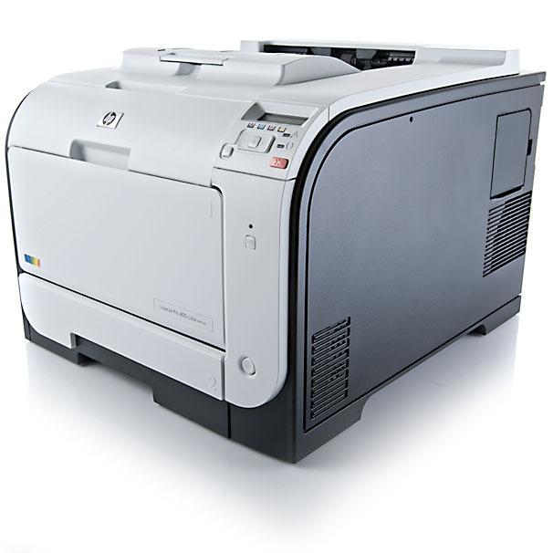 hp laserjet pro 400 color mfp m451dn toner hp m451dn toner. Black Bedroom Furniture Sets. Home Design Ideas